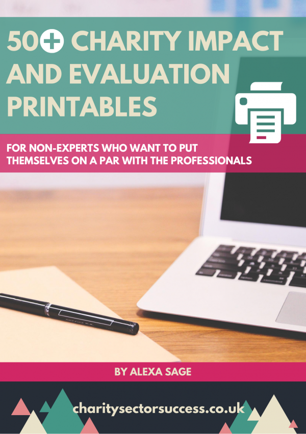 50+ Printables PDF Book - Front Cover